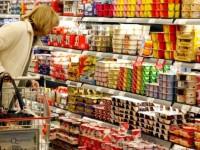 Preturile la alimente in Germania, mai mici ca in Romania. O spune o romanca rezidenta