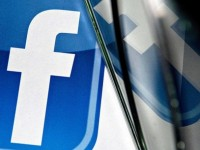 Facebook a inchis 14.000 de conturi intr-o singura luna