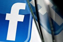 Facebook a eliminat pagini si conturi de Facebook si un grup din Romania care faceau parte dintr-o retea de conturi false apropiata PSD
