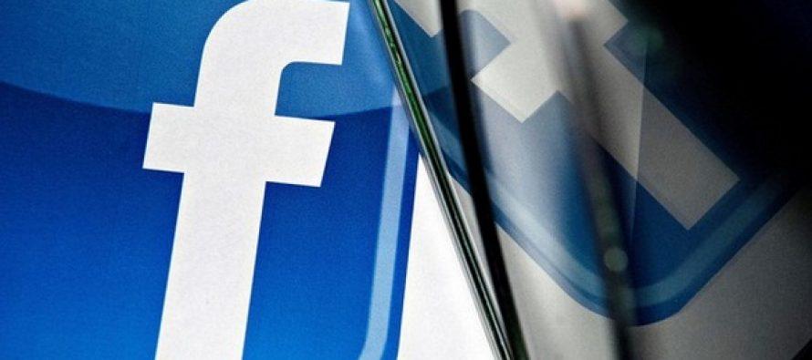Facebook ii spioneaza pe internautii din intreaga lume, sustine autoritatea de protectie a datelor din Belgia