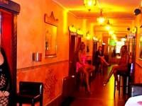 Sclavie in infern! Documentar despre romancele care se prostitueaza in bordelurile din Germania