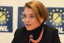 Gorghiu cere demisia lui Oprescu si inlocuirea cu un primar de la PNL