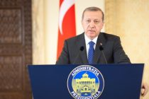 Erdogan se va deplasa la Paris, intr-un moment in care Turcia pare sa-si doreasca sa restabileasca relatiile cu UE