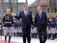 Recep Erdogan si-a scurtat vizita in Romania