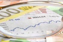 Reuters explica intr-o analiza cum a ajuns lupta anticoruptie din Romania sa afecteze investitiile
