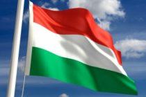 Vona Gabor, liderul Jobbik: Ii respectam pe refugiati, dar nu-i vrem. Ungaria le apartine ungurilor