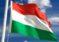 Ungaria ia masuri pentru sprijinirea economiei, plata creditelor se suspenda pana la sfarsitul anului
