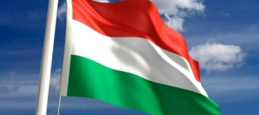 Scandal diplomatic intre Romania si Ungaria, dupa ce Tudose a afirmat ca cei care vor arbora un drapel secuiesc, vor flutura langa steag