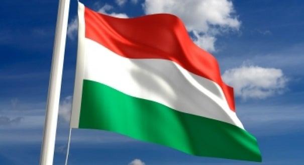 ALEGERI IN UNGARIA: Jobbik, partidul de extrema dreapta, a castigat alegerile parlamentare