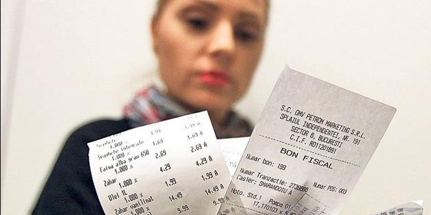 Loteria fiscala schimba regulamentul jocului incepand din iulie 2015