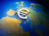 Romania trece la EURO! Programul de convergenta, transmis Comisiei Europene