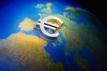 Romania a stabilit ca termen de adoptare a monedei euro anul 2024. Analiza si conditii care ar trebui indeplinite pentru ca procesul de aderare la zona euro sa fie posibil