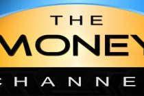Televiziunea The Money Channel se inchide, CNA nu i-a prelungit licenta