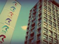 Primaria Capitalei vrea sa construiasca spitalul metropolitan pe un teren apartinand Televiziunii Romane