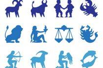 HOROSCOP 31 MAI 2015. Previziuni astrologice pentru ziua de duminica!