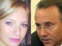Adina Samson, iubita lui Gheorghe Nichita, era urmarita peste tot. Cine este Adina Samson