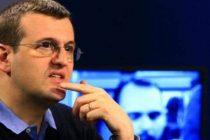 Cristian Preda: Raportul MCV e foarte critic la adresa actualului guvern. Ministrul Justitiei ar trebui sa se intoarca la Iasi