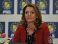 Gorghiu explica de ce isi doreste Victor Ponta locul lui Valeriu Zgonea la Camera Deputatilor