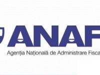 ANAF, precizari privind compensatia in cota forfetara pentru agricultori