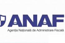 Ordinul ANAF privind veniturile din chirii, publicat. Actul normativ se aplica nu numai celor care castiga din inchirierea apartamentului