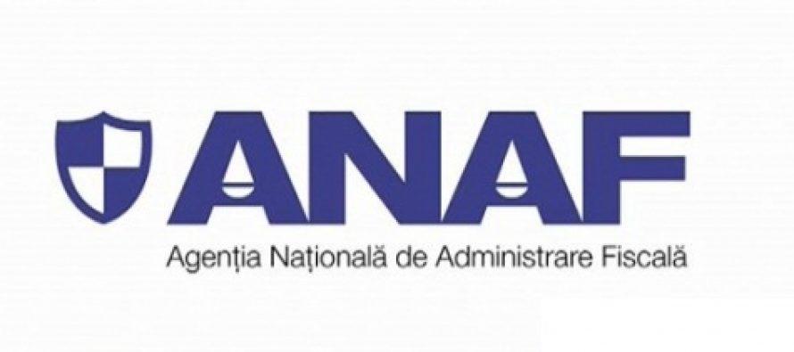 Sediul Antena 3 va fi scos la licitatie de ANAF