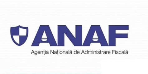 ANAF scoate timbrul extrajudiciar. Eliberarea certificatelor si adeverintelor se va face mai repede