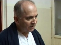 Medicul Augustin Ilies, un cunoscut chirurg din Vaslui, s-a sinucis in propriul apartament