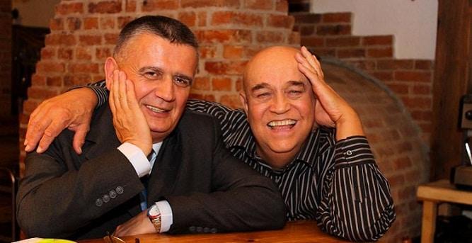 Benone Sinulescu, spectacol aniversar la Casa de Cultura din Lugoj: Sunt bucuros sa revad publicul banatean