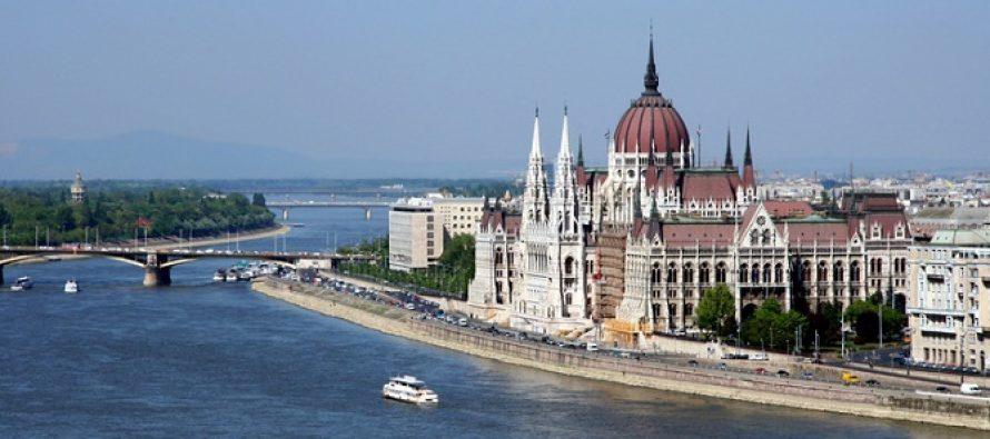 Ungaria, data afara din UE? Nu e departe de a deschide focul asupra refugiatilor, sustine Luxemburgul