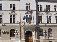 Perchezitii la Consiliul Judetean Suceava. Catalin Nechifor, Ovidiu Dontu si Monica Gubernat apar in dosar
