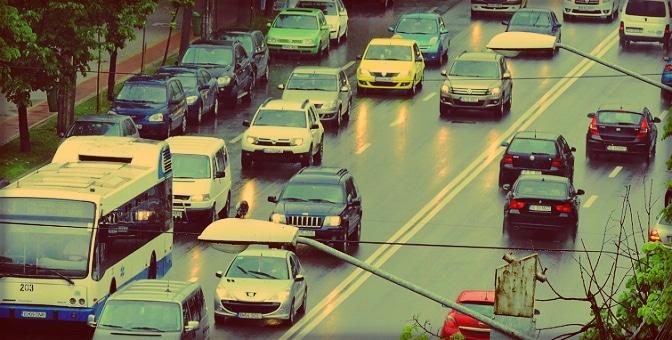 INFOTRAFIC, 1 noiembrie 2017. Drumuri inchise sau cu circulatia restrictionata