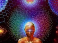 Richard Davidson, despre plasticitatea creierului: Creierul este elastic, iar partea de fericire se poate mari prin antrenament mintal