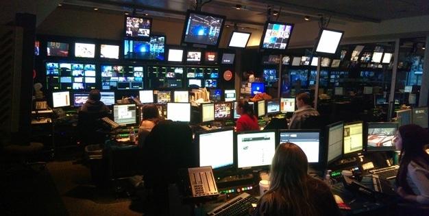 Cronica Carcotasilor, petitie pentru o televiziune fara mizerii semnata de 27.000 de oameni