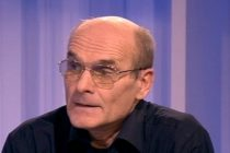 Cristian Tudor Popescu si-a anuntat demisia de la Gandul. Vezi ultimul editorial