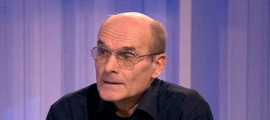 Cristian Tudor Popescu: Liviu Dragnea nu are inlocuitor in PSD. Nu-i va cere nimeni demisia