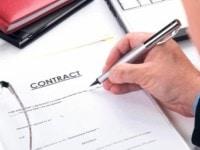 PROIECT DE LEGE: Cei care nu-si pot plati creditele si-ar putea stinge datoria dand bancii bunul ipotecat