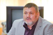 Cristian Poteras, fost primar al Sectorului 6, condamnat la 8 ani de inchisoare