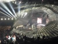 EUROVISION 2015: Emotii pentru Romania, care intra astazi in semifinala 1