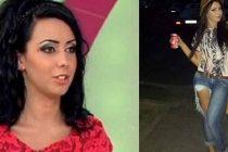 MIREASA PENTRU FIUL MEU. Lorena, luata la rost de fani pentru ultima schimbare de look