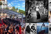 FILME CARE POT FACE ISTORIE: Arabian Nights, un film altfel printre paietele si spoiala de la Cannes