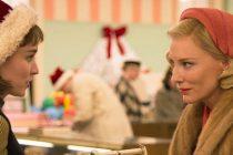 CANNES 2015: Filmul CAROL, o poveste de iubire intensa intre doua femei. Cate Blanchett joaca rolul principal