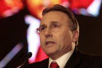Mihai Chirica este candidatul PSD la Primaria Iasi. Gheorghe Nichita a fost scos din schema