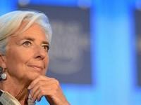 Grecia ar putea iesi din zona euro, sustine sefa FMI. Cat de probabil este un Grexit