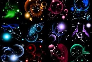 HOROSCOP 7 MAI 2015. Previziuni astrologice pentru ziua de joi!