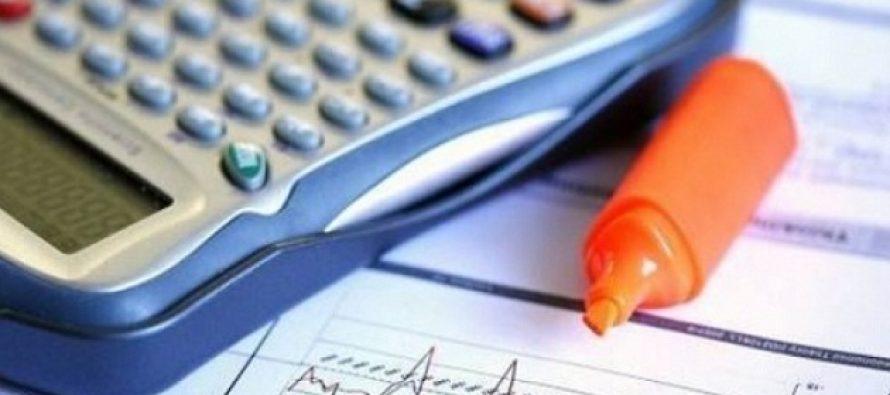 Guvernul aplica o noua taxa de la 31 martie 2019 pentru fiecare ambalaj reutilizabil al produselor pe care le cumpara
