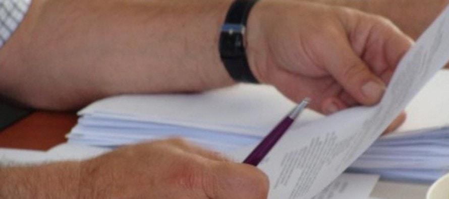 Guvernul a aprobat prorogarea pana in august 2017 a intrarii in vigoare a Legii 151/2015 privind insolventa persoanelor fizice
