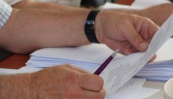 Firme de avocatura din Bucuresti ar fi adus un prejudiciu de peste 18 mil. de lei la intrarea in insolventa a unei societati