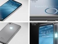 Noul iPhone 7 vine cu o modificare care schimba istoria acestui telefon