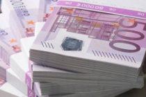 Legea finantarii partidelor, adoptata de Camera Deputatilor
