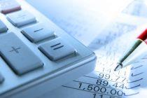 Legea insolventei persoanelor fizice va permite rambursarea datoriilor de pana la 5 ani. Camera Deputatilor a dat vot pozitiv